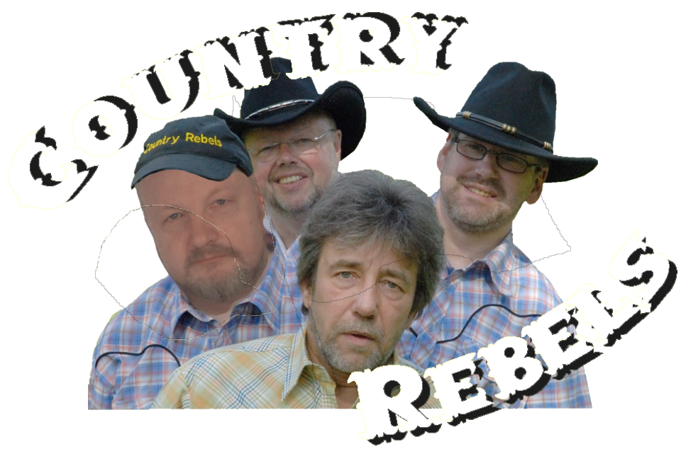 Country Rebels